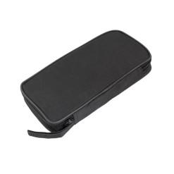 Diaľkové ovládanie LG AKB69680403