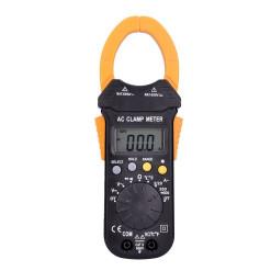 Kábel IPHONE-JACK3,5st+napájanie 2v1 12cm strieb.