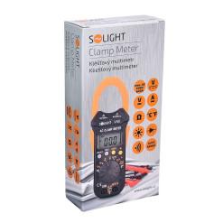 Redukcia SCART-3RCA s prepínačom Q09