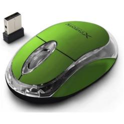 Objímka redukčná na žiarovku E27/E14 E1E2