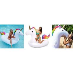 Rádiobudík NEDIS CLAR001BK