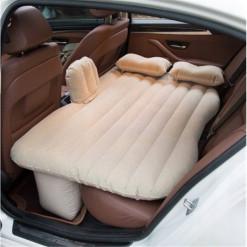 Mikrofón ručný so stojanom NEDIS MICTJ100BK
