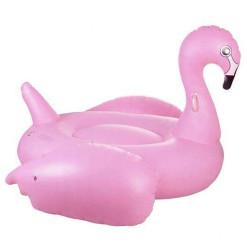 HDMI rozbočovač IN 1xHDMI-2xHDMI NEDIS VSPL34002BK