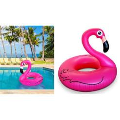 Hodinky SMART FOREVER KIDS KW-300 ružové GPS/WIFI