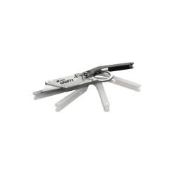 Ohrievač priemyselný HTIF10FYW 2000W 230V (FK31)