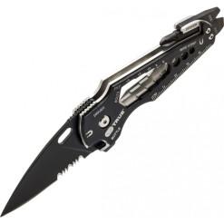 Senzor bezdrôtový k meteostanici TE82S