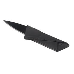 Okuliare pre virtuálnu realitu SWEEX SWVR200