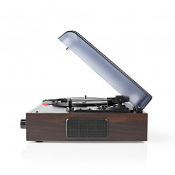 Reflektor LED 30W 6000K biely FOREVER IP65