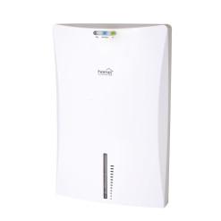 Modulátor Amiko TRF-800 (z HDMI do RF)