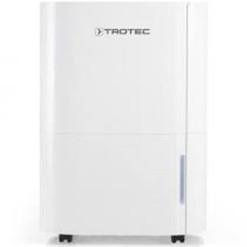 Držiak mobilu do mriežky magnetický SA141
