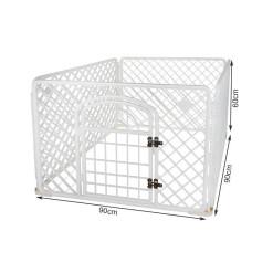 Batéria Duracell CR2032 3V Lithium 2blister