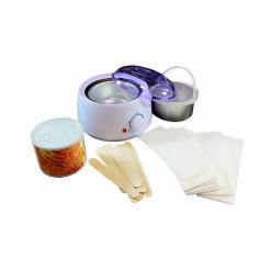 Batéria ENELOOP RC03 750mAh 8blister WHITE