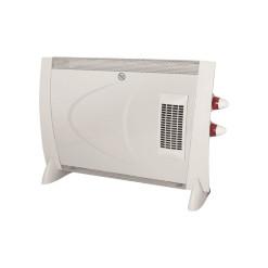 Prenosný MP3 prehrávač SETTY modrý+slúchadlá