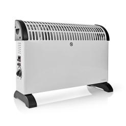 Kľúč USB 64GB 3.0 INTEGRAL Pendrive Black