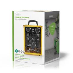 Hodinky SMART FOREVER KIDS KW-400 čierne GPS/WIFI