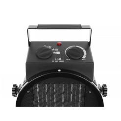 Karta micro SD+adaptér 32GB class10 IMRO UHS-I