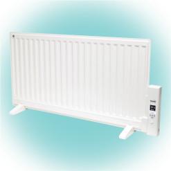 Prenosný MP3+LCD prehrávač SETTY strieb.+slúchatká