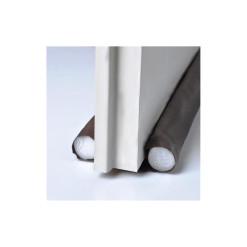 Hodinky SMART FOREVER KIDS KW-200 zelené GPS/WIFI