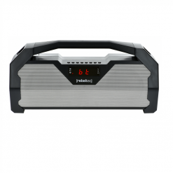 Reproduktor prenosný BLUETOOTH REBELTEC SBOX 400