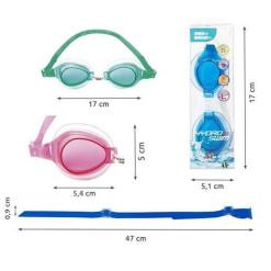 Slúchadlá BLUETOOTH na uši FOREVER BHS-300 čierne