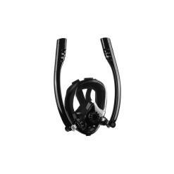 Hodinky SMART FOREVER KIDS KW-400 modré GPS/WIFI