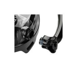 Karta Micro SD+adaptér 8GB class4 IMRO