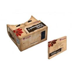 Kľúč USB 32GB 2.0 IMRO EASY