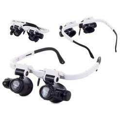 Hodinky SMART FOREVER KIDS KW-200 orange GPS/WIFI