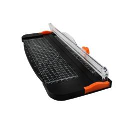 Karta micro SD+adaptér 16GB class10 IMRO