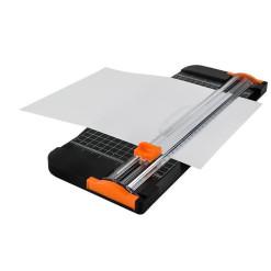 Karta Micro SD+adaptér 8GB class10 IMRO