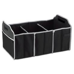Kľúč USB 128GB 3.2 KINGSTON DT EXODIA