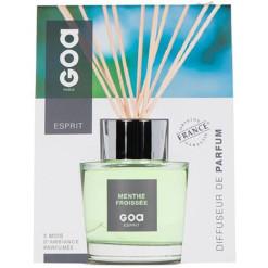 Displej LCD+dotykový panel pre IPHONE 7 AAAA WHITE