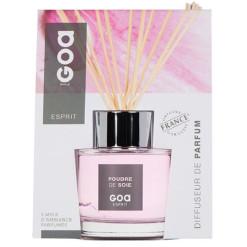 Slúchadlá BLUETOOTH do uši FOREVER BSH-200