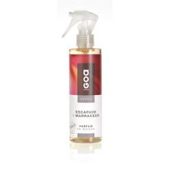 Batéria ENELOOP RC06 1900mAh 8blister WHITE