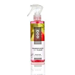Batéria ENELOOP Lite RC03 550mAh 2blister BLUE