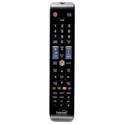 Karta Micro SD 16GB class10 IMRO