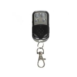 Žiarovka FOREVER LED RGB E14 5W RGB+W+DO ilumka