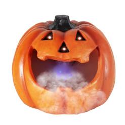 Karta Micro SD+adaptér 32GB class10 GOODRAM M1AA