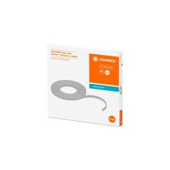 Špongia leštiaca na suchý zips 150mm HKR-01-092
