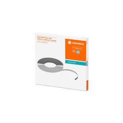 Batéria PANASONIC CR123