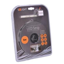 Karta Micro SD 8GB class10 IMRO