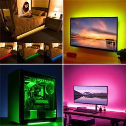 Vidlica mikrofónna XLR do panela S23P