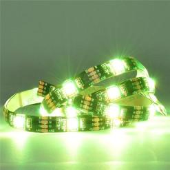 ELEKTROBOCK DR2-SD-biela dotykový a diaľkový regulátor osvetlenia 0511