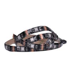 Stmievač pre LED pásky rádiový DM1-R/12V/8A