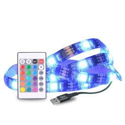 Napájač pre LED pás 12mm WM604/230V-NP