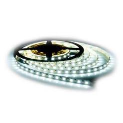 Žiarovka miniatúrna E10 6,3V 0,3A 2W do trafopájky