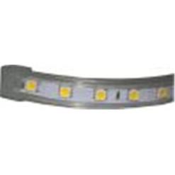 Žiarovka E14 15W do chladničky