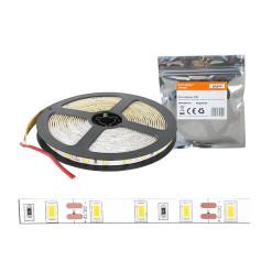 Žiarovka halogénová bajonet 5,5V 1A P13,5S