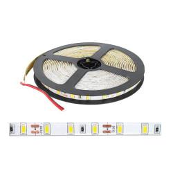 Žiarovka miniatúrna bajonet 24V 4W Ba9S
