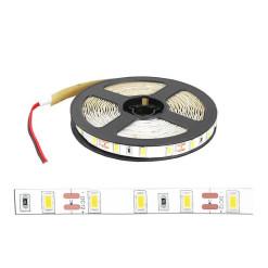 Vypínač páčkový 250V/2A ON-OFF 1 obvod ST21L